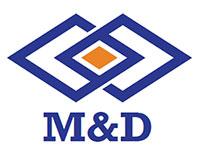 Murray & Dickson Construction (Pty) Ltd